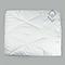 Одеяло ЕСО зимнее  двуспальное 172х210, фото 2