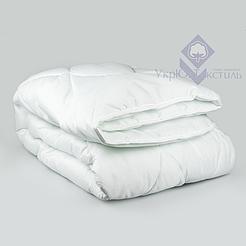 Одеяло ЕСО теплое силиконовое HOTEL евро 200х210