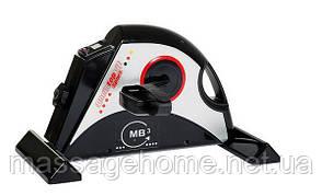 Мини-велотренажер Christopeit Sport МВ3 1340