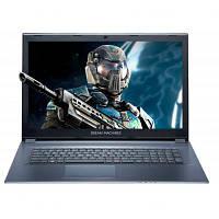 Ноутбук Dream Machines Clevo G1050-17 (G1050-17UA22)