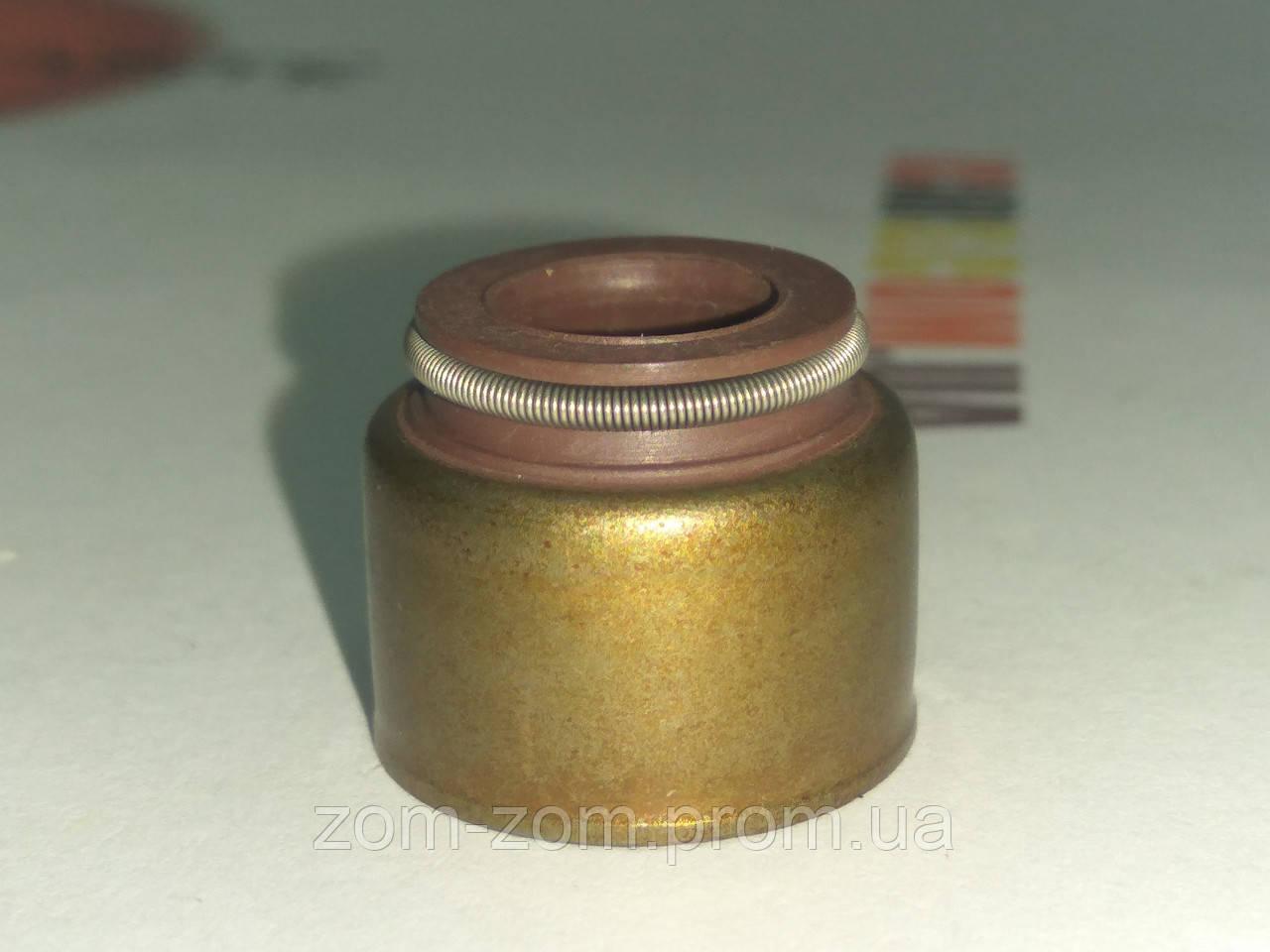 Сальник клапана CANTER 9*15