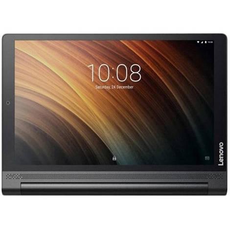 Lenovo Yoga Tab 3 Plus 10.1 32GB Wi-Fi (ZA1N0016PL)