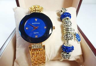 Женские наручные часы Baosaili!