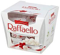 Конфеты Raffaello, 150 гр. Италия