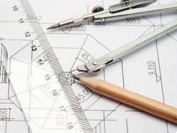 Основы проектирования гидравлических приводов