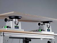 Вакуумная зажимная система VAC SYS Set SE 1