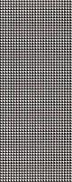 ПлиткаOpoczno  Black&White Паттерн  F 20x50