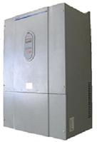 Частотный преобразователь Fe P-type 55 кВт