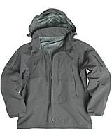 Куртка SOFTSHELL JACKE PCU, FOLIAGE.