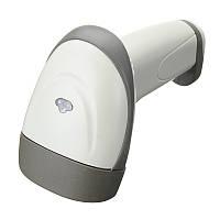 SC-2013 USB сканер штрихкодов, штрих-код сканер ручной лазерный