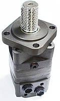 Гидромотор героторный МГП-250