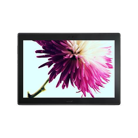 Lenovo Tab 4 10 Plus LTE Black (ZA2R0143)