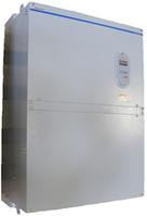Частотный преобразователь Fe P-type 132 кВт