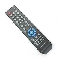 Пульт DVD DEX DVP-155 (DVX-171) как ориг