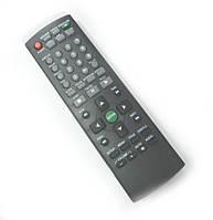 Пульт DVD DEX DVP-511,DVX-758