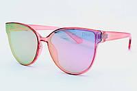 Солнцезащитные очки Dior, реплика, 751449