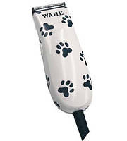 Машинка Wahl Smart Trim для стрижки собак, 4.2 W