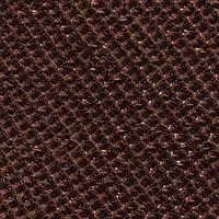 Покрытие грязезащитное 4740069-35 коричневый