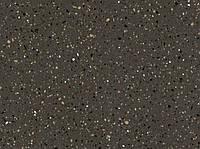 Акриловый камень  DuPont Corian Bedrock