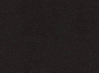 Акриловый камень  DuPont Corian Caviar