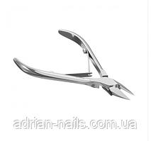 Кусачки для вросшего ногтя STALEKS CLASSIC 61 14 мм