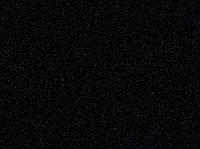 Акриловый камень  DuPont Corian Deep Anthracite