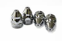 Сопло к плазмотрону Р-80 Ø 1.1 (PRIME) улучшеное качество