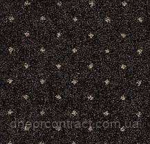 Коммерческий ковролин для офисов ITC Balta, фото 3