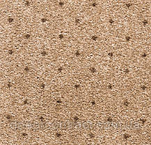 Коммерческий ковролин для офисов ITC Balta, фото 2