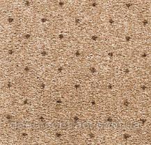 Ковровые покрытия для гостиниц Akzento 22, фото 3
