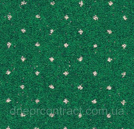 Ковровые покрытия для гостиниц Akzento 22, фото 2