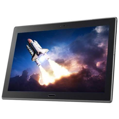 Lenovo Tab 4 10 Plus Wi-Fi White (ZA2M0101)