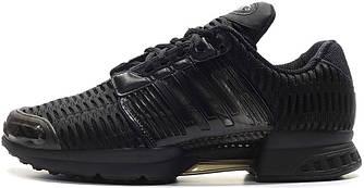 Мужские кроссовки Adidas Clima Cool 1 Tonal Pack Black