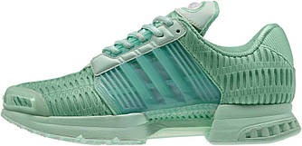 Мужские кроссовки Adidas Clima Cool 1 Tonal Pack Green