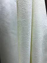 Шторы блэкаут-софт мраморный, фото 3