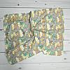 Непромокаемые пеленки для новорожденных -06