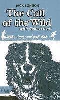 The Call of the Wild by Jack London | Поклик предків. Англійською мовою. Автор: Джек Лондон