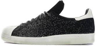 Мужские кроссовки Adidas Superstar 80'S OK ASG Black