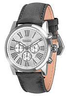 Мужские наручные часы Guardo S01578 SSB