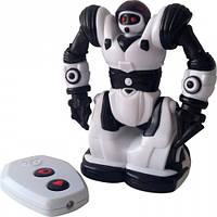 Мини-робот Робосапиенс пультом управления, WowWee, фото 1