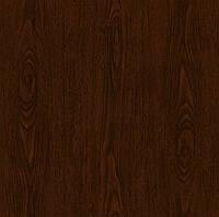 """Обои рулонные бумажные влагостойкие """"Дерево 2007 ТМ Континент (Украина) 0,53*10,05"""