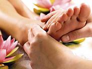 Практические советы по выполнению массажа рук и ног