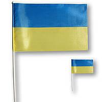 Флажок (прапорець) Украины