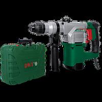 Перфоратор DWT BH11-28 BMC (бочка) При оплате на карту-для Вас ОПТОВАЯ ЦЕНА