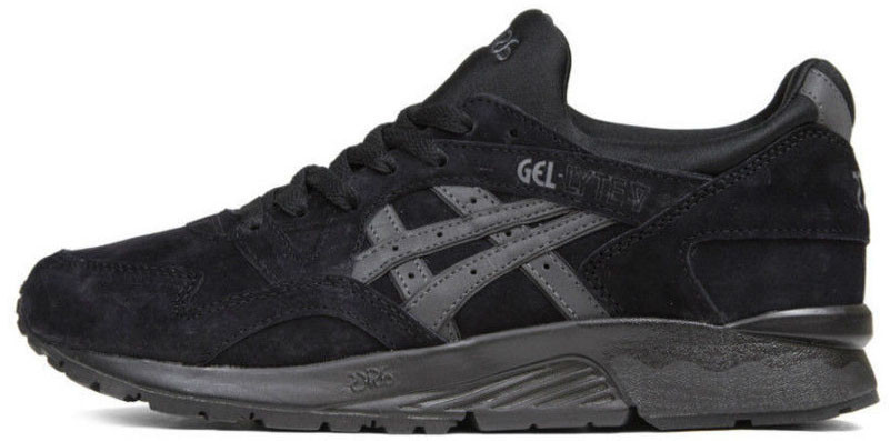 Мужские Кроссовки Asics Gel Lyte V Shadow Pack 46de6c2fd5486
