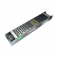 Блок питания Biom Professional DC12V 21A 250W