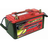 Автомобильный аккумулятор Stinger SP 1700