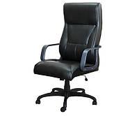 Кресло Фабио пластик
