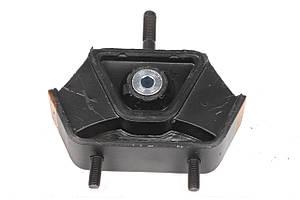 Подушка двигателя MB207-410 L/R, фото 2