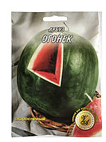 Семена арбуза Огонек 10 г